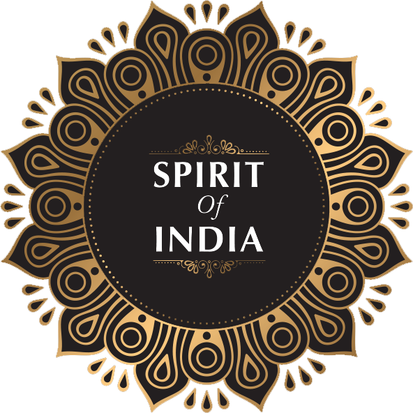 Spirit Of India – Massage Ribeauvillé